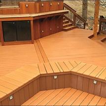 Composite_deck_3