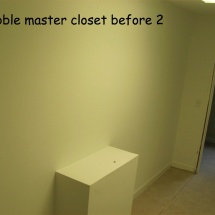 Gribble_master_closet_before_2